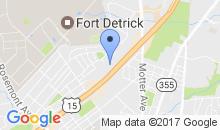 mini map store #5016