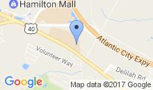 mini map store #5461
