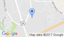 mini map store #5026