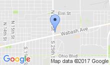 mini map store #6215