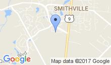 mini map store #5474