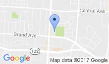 mini map store #6012