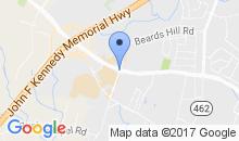 mini map store #5010