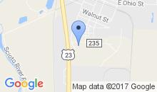 mini map store #6031
