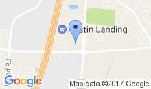 mini map store #6028