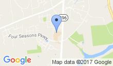 mini map store #5303