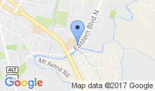 mini map store #5041
