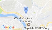 mini map store #5801