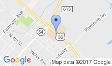mini map store #5466
