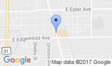 mini map store #6203