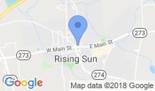 mini map store #5035