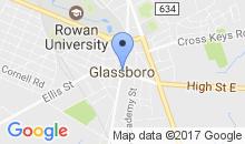 mini map store #5437