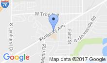 mini map store #6206