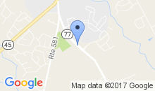 mini map store #5428