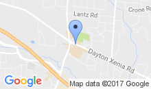 mini map store #6026