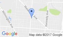 mini map store #6001