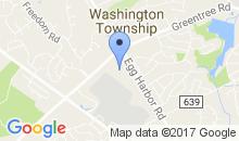 mini map store #5458