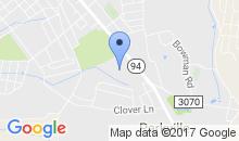 mini map store #5195