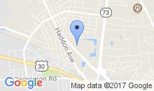 mini map store #5477