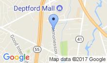 mini map store #5470