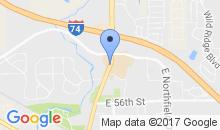 mini map store #6207