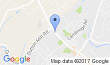mini map store #5180