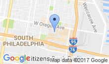 mini map store #5191