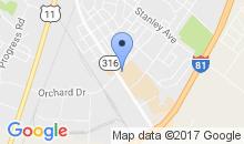 mini map store #5906