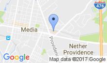 mini map store #5197