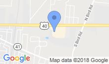 mini map store #6017