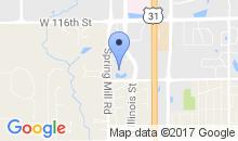 mini map store #6204