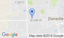 mini map store #6202