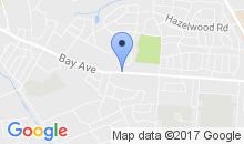 mini map store #5423
