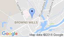 mini map store #5472