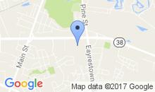mini map store #5405