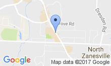 mini map store #6046