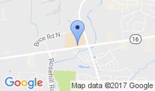 mini map store #6030