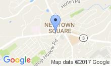 mini map store #5189