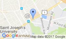 mini map store #5159