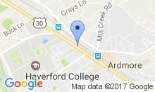 mini map store #5146