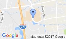 mini map store #6014