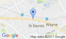 mini map store #5118