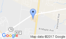 mini map store #5451