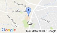 mini map store #5148