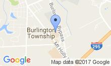mini map store #5468