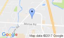 mini map store #6008