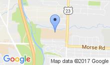 mini map store #6010