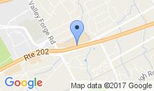 mini map store #5145