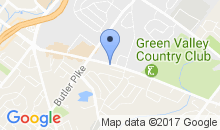 mini map store #5188