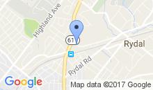 mini map store #5152